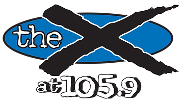 1200px-The_X_WXDX-FM.svg.png
