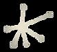 ALT_Molecule_02@4x.png