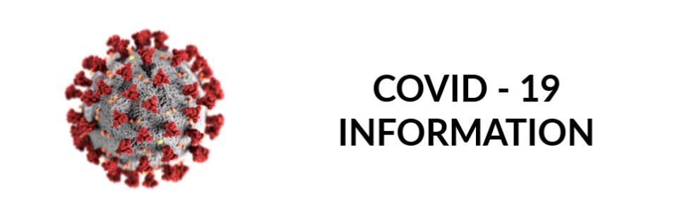 Covid-Web-EN-page-banner.png