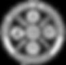 220px-Ximb_logo_trans.png