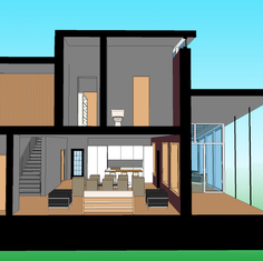 Section Perspective Front sky.png