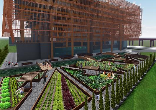 Garden with Building Render.png