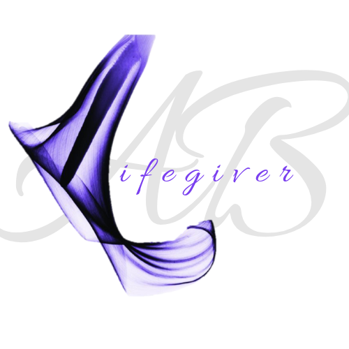 LifegiverAB Designs Logo
