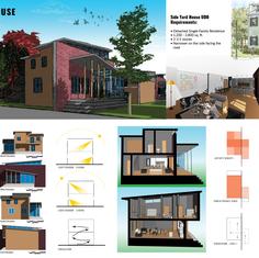 Porch Presentaion Boards2.png
