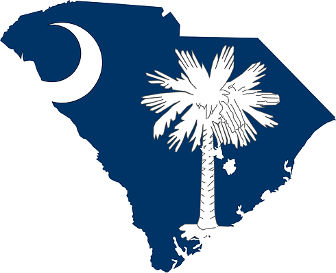 south-carolina-tax.png