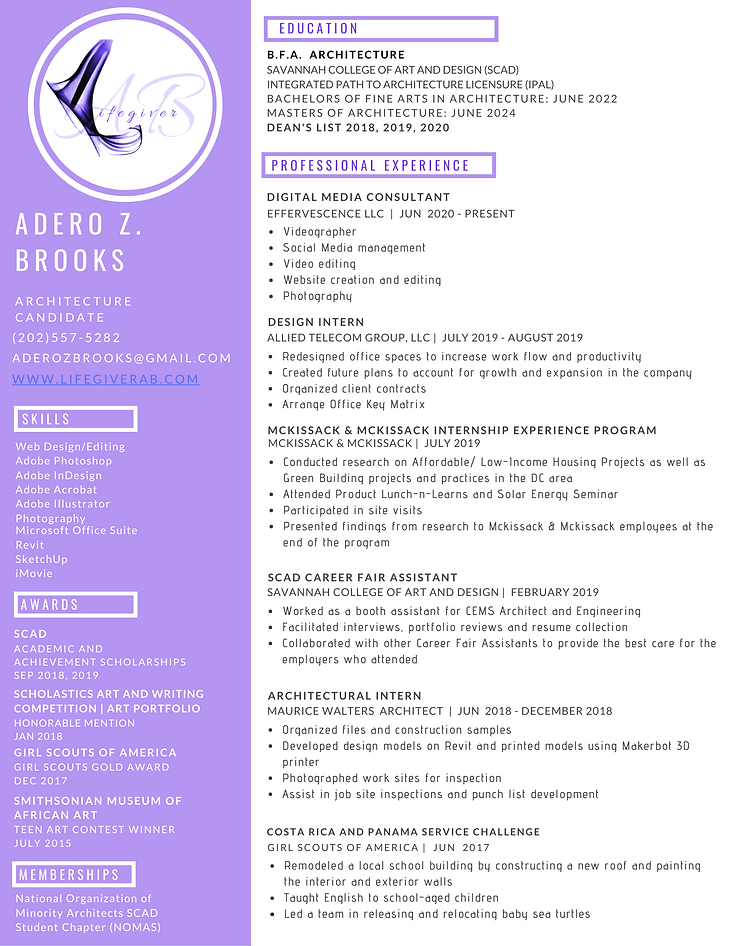 Adero Brooks Resume and Cover Letter.png