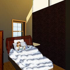 Small Bedroom Render.png