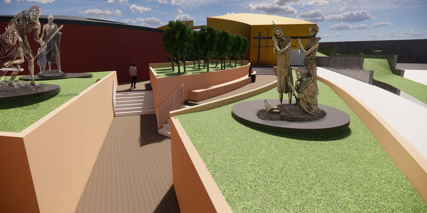 Lower Exterior Perspective copy.png