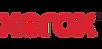 Xerox-logo-700x336.png