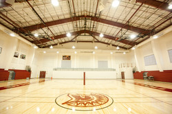 Maryknoll School Community Center