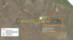 Lanai Airport Master Plan