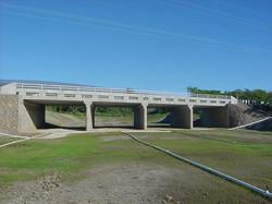 Makakupu Bridge