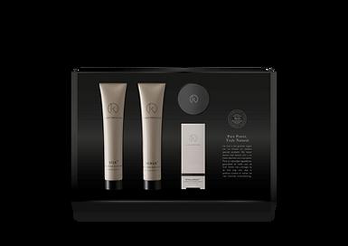 K810 - Reset Skincare Box - 03.png