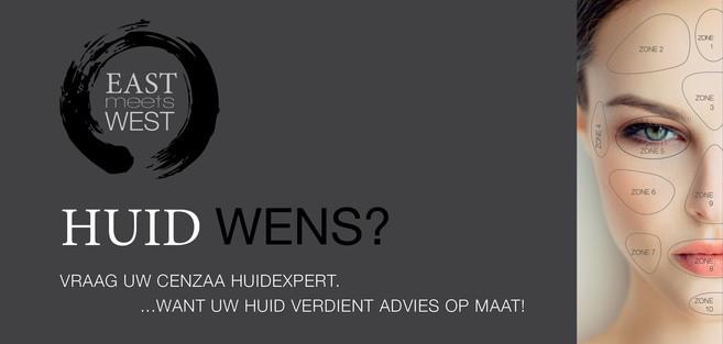 Banner Facebook - Huidwens.jpg