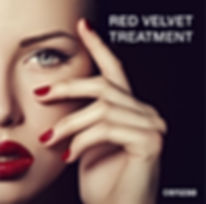 Red-velvet-treatment4.jpg