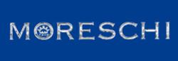 Moreschi-logo.jpg