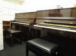 雙鋼琴房.jpg