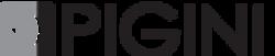 pigini-logo.png