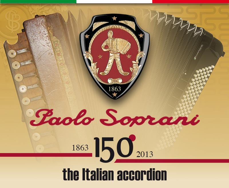 paolo-soprani-logo.jpg