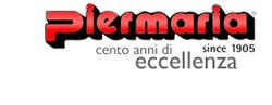 piermaria-logo.jpg