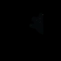 logo-01-01-01.png