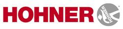 Hohner-logo.jpg