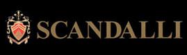 scandalli-logo.jpg