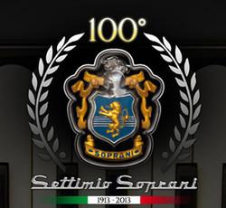 settimio soprani-logo