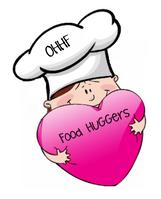 Food Huggers.PNG