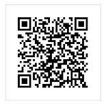 41454974_1911354888920272_51708125361272