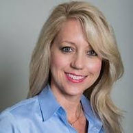 Traci Duffie - CEO Augusta Oncology.jpg
