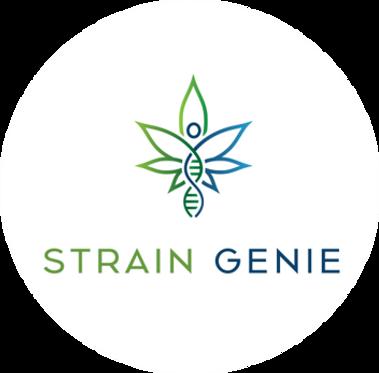 Strain-Genie-Badge.png