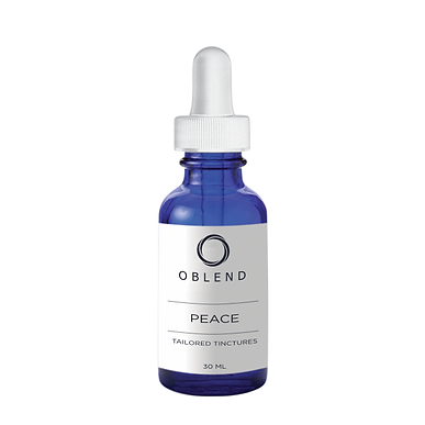 Peace 30ml.png