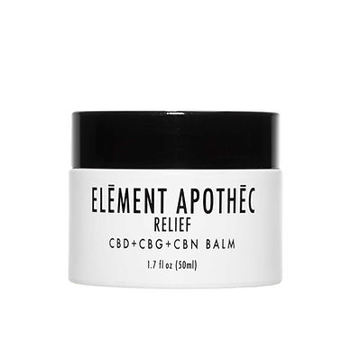 Element-Apothec_Relief-Balm_Primary_Fron