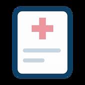 icons8-health-book-512_1_at7dk0.webp
