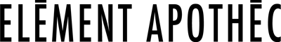 Element_Apothec_Logo_200x@2x.png