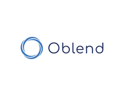 OBLEND-horizontal-primary (1).png
