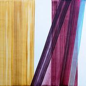 Acrílico s. tabla. 120x120 cm