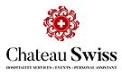 Chateau Swiss.png