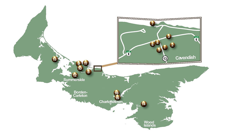 LMM-Map.jpg