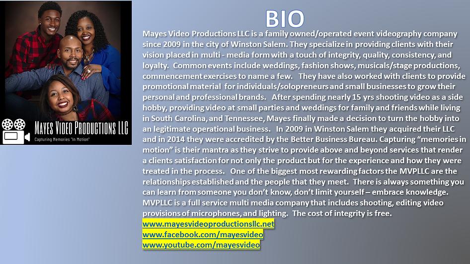 Mayes Bio.png