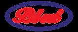 BLVD Logo-01.png