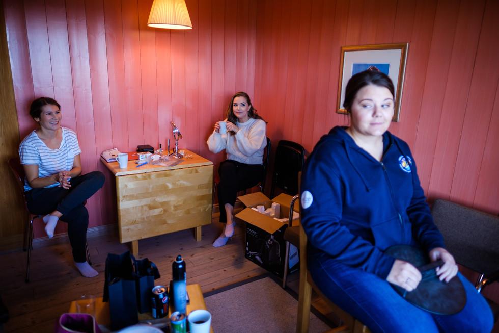 Nadja og Snorre - Forberedelser-147.jpg