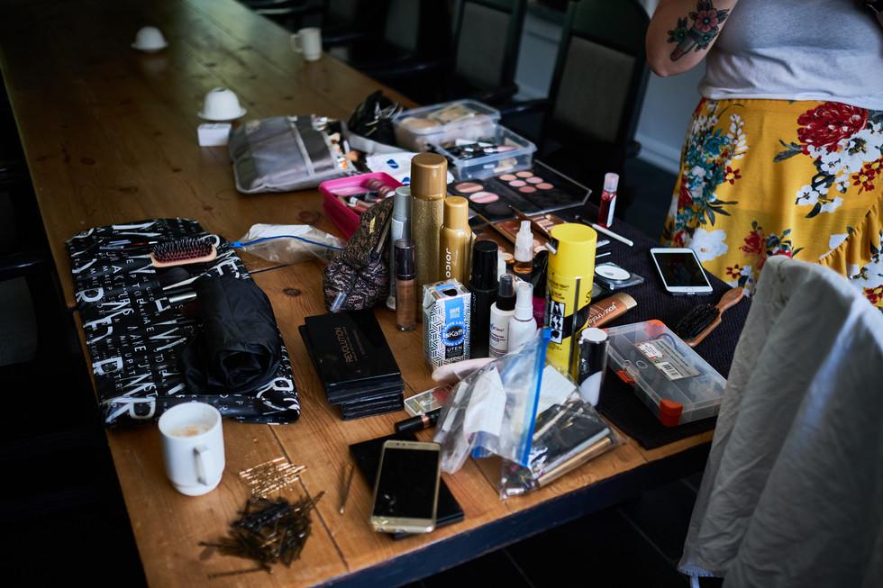 Beate_&_Dag-André_-_Forberedelser_2.jpg