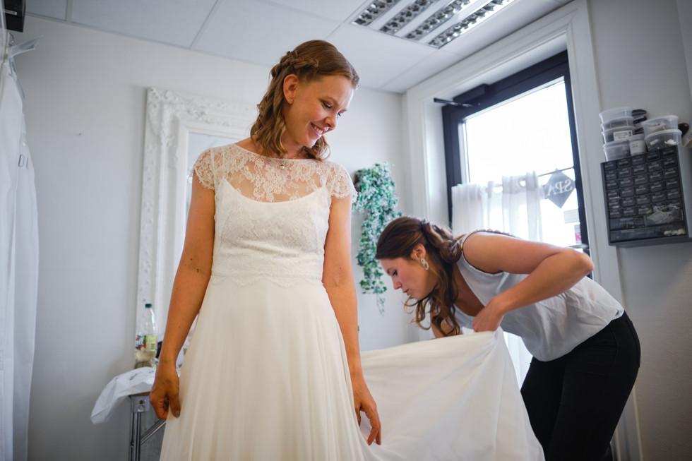 Anne_Marte_&_Håvard_-_forberedelser_-_