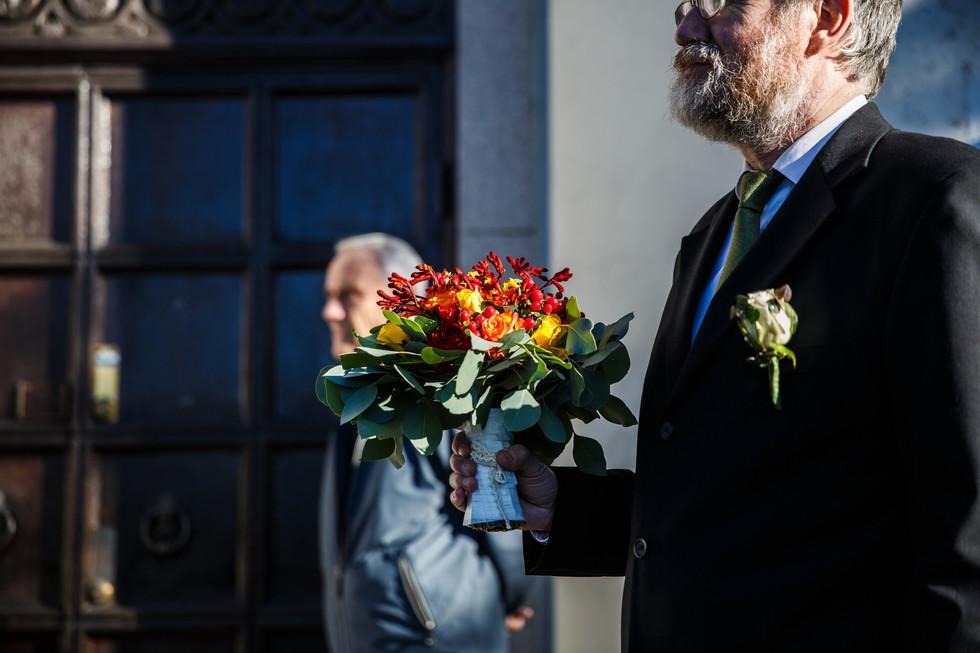 Kari-Kristine og Nils vielse-19.jpg