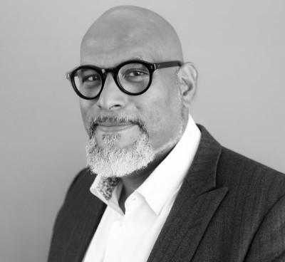 John Amaechi OBE