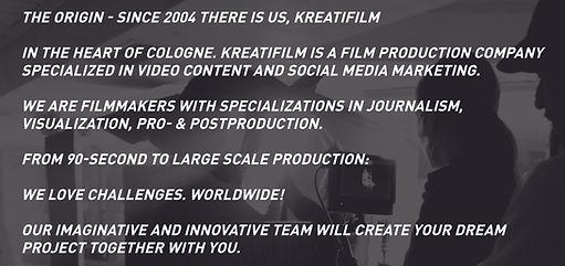 kreatiFILM_About_Webseite_en_20201112.jp