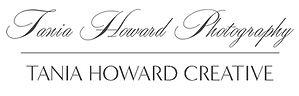 Tania Howard Logo_combined-with line-3-i