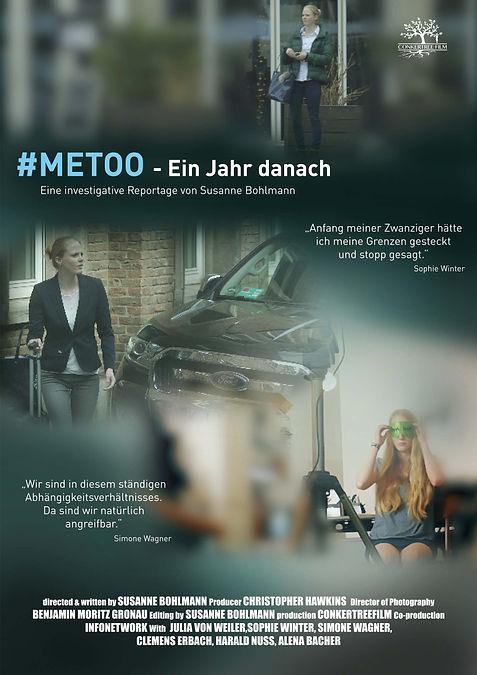 METOO_EinJahrdanach20191206.jpg